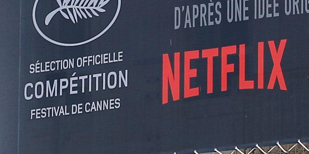 Comment Netflix va forcer le cinéma français à se moderniser après la polémique au Festival de