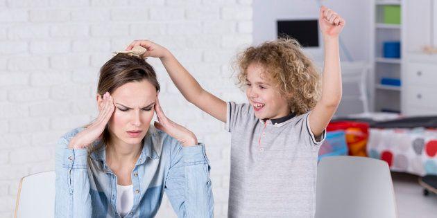 Cette psychologue spécialisée dans l'enfance va rassurer tous les parents
