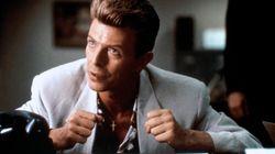 Les rumeurs sur une apparition de David Bowie dans