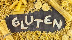 Accusé de tous les maux, comment le gluten prend sa