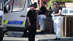 Attentat de Manchester: le père et le frère de l'auteur arrêtés en Libye, huit personnes en garde à vue en