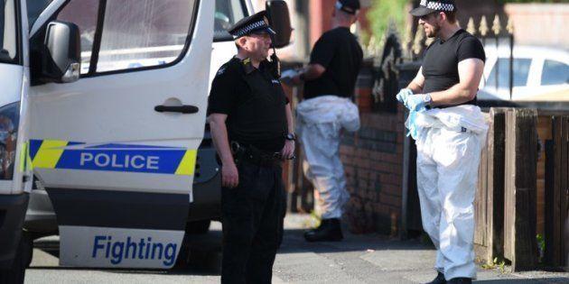 Attentat de Manchester: le père et le frère Salman Abedi arrêtés en Libye, huit personnes en garde à...