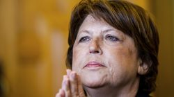 Le blues de Martine Aubry: