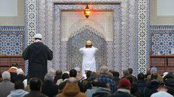 Quand débute le ramadan? Les musulmans de France fixés ce jeudi