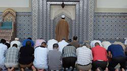 Le ramadan commencera samedi 27 mai 2017 en