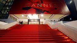 BLOG - Il est temps que le Festival de Cannes récompense les musiques de