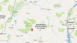 L'otage français enlevé en mars au Congo a été