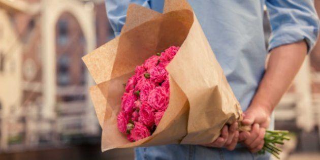 Fête des Mères 2017: Choisissez vos fleurs comme des fruits et