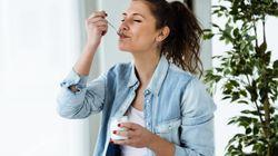 Ne jetez pas vos yaourts périmés, ils peuvent encore être mangés pendant au moins trois