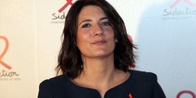 Estelle Denis rejoint le groupe L'Équipe à partir de septembre