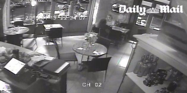 Le patron du Casa Nostra condamné à 10.000 euros d'amende pour avoir vendu une vidéo des attentats du...
