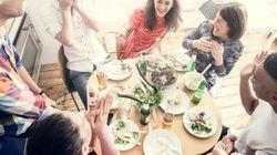 BLOG - Pourquoi la génération Y préfère manger à la