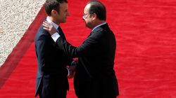 Macron va-t-il interdire aux ex-présidents de siéger au Conseil