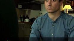 Le premier réfugié homosexuel tchétchène accueilli en France