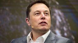 ElonMusk ne conseillera plus Donald Trump s'il décide de quitter l'accord sur le