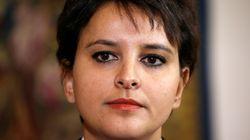 Tony Parker dément soutenir Najat Vallaud-Belkacem pour les