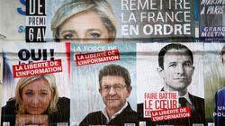 BLOG - Comment le FN et la France insoumise ont gagné la bataille de l'opinion face au PS et