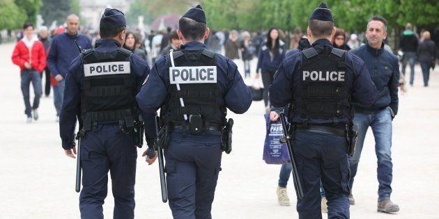 En voulant améliorer les services de renseignements, Macron ne doit pas oublier l'importance de la sécurité