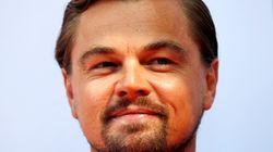 Jusqu'à la dernière minute, DiCaprio a tenté d'influencer Trump sur le
