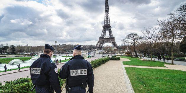 Quelles mesures faut-il intégrer à la nouvelle loi antiterroriste en