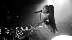 Comment regarder le concert hommage d'Ariana Grande à Manchester et quel est le