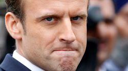 Macron demande à Erdogan la libération du photographe Depardon