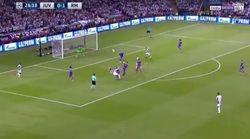 Le but somptueux du Turinois Mandžukić lors de la finale de la Ligue des