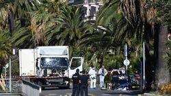 Attaques au couteau et à la voiture bélier, le défi sécuritaire d'un terrorisme sans moyen et à la portée de