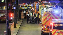 Un Français tué dans l'attaque, sept hospitalisés et un porté
