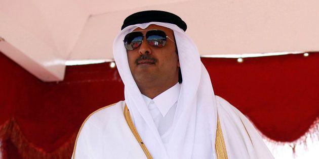 Égypte, Arabie saoudite et Bahreïn rompent leurs liens diplomatiques avec le