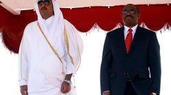Égypte, Arabie saoudite, Émirats arabes unis, Bahreïn et Yémen rompent leurs liens diplomatiques avec le