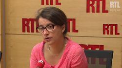 Duflot compare les orientations de la réforme du Travail au