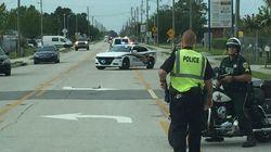 Cinq morts dans une fusillade à Orlando, l'assaillant s'est