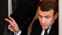 Malgré les démentis du gouvernement, Macron accusé de préparer une cure libérale en