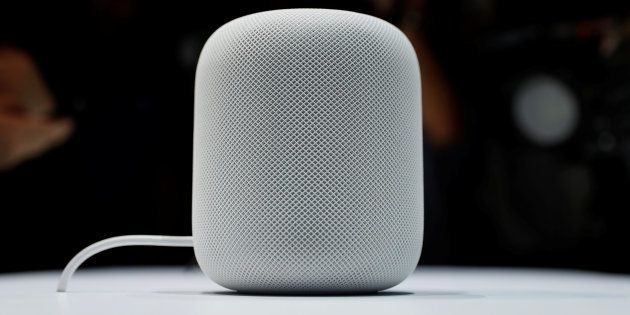 Comment l'HomePod d'Apple, Google Home et Amazon Echo veulent signer la fin des applications sur