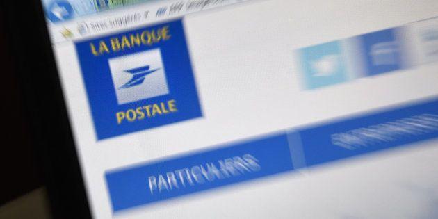 La Banque postale remplace le mot de passe par l'identification vocale pour payer en