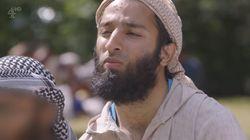 L'un des terroristes de Londres est apparu dans un docu sur les jihadistes en