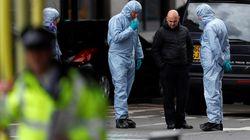 Attentat de Londres: les trois assaillants ont été
