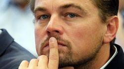 Leonardo Di Caprio veut déjà adapter le scandale VW au