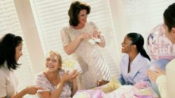 Pour être de bons parents il faut dépenser et pour leurs proches aussi: