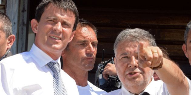 Air France : pourquoi le gouvernement est prêt à sacrifier Transavia