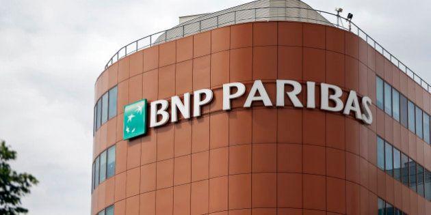 BNP-Paribas: derrière l'amende record, les autorités américaines veulent aussi voir des têtes