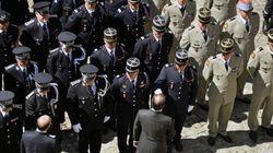 François Hollande doit urgemment revoir la doctrine d'emploi de nos forces sur le