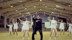 Gangnam Style de Psy a dépassé les 2 milliards de vues sur