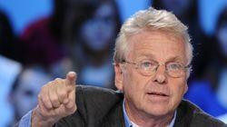 Commission européenne: il appelle les Verts à soutenir le candidat