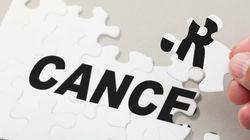 De nouvelles thérapies ciblées contre les cancers agressifs
