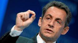 Retour de Nicolas Sarkozy: le délicat choix de la