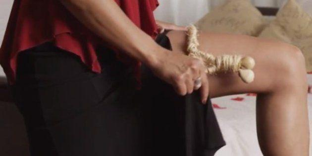 VIDÉO. Les pires moyens de contraception de l'Histoire expliqués par une
