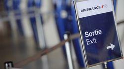 Air France propose le retrait immédiat du projet Transavia pour sortir de la