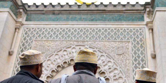 Mort d'Hervé Gourdel: les musulmans de France indignés dénoncent la barbarie des